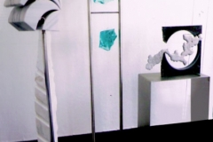 Ausstellung-Adam_003