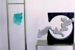 Ausstellung-Adam_005