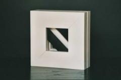 58-Window-Holz