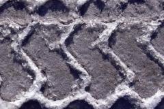 07-Spur Struktur I