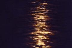 11-Goldwave II
