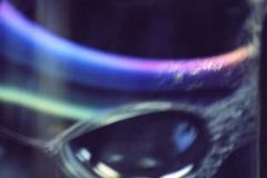 25-Spectralfarben