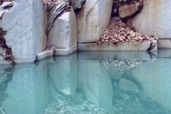 30-Silence Carrara Marmor
