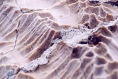 46-Phaestos Marmor II