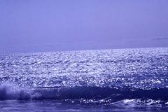59-Silver Sea II
