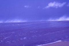 61-Imagin Ocean II