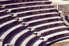 63-Amphitheater Paphos