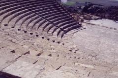 64-Amphitheater Kourion